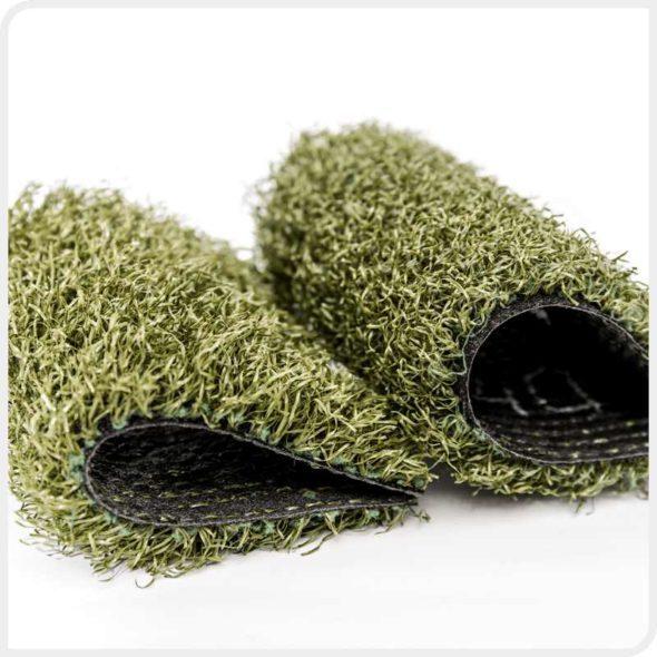 Фото Team искусственная спортивная трава для футбола роллы