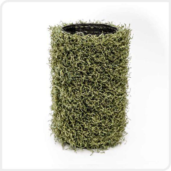 Фото Team искусственная спортивная трава для футбола ролл