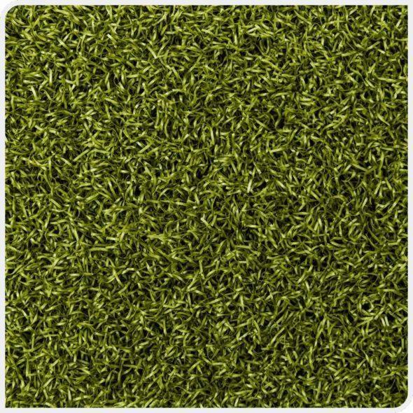 Фото Team искусственная спортивная трава для футбола сверху