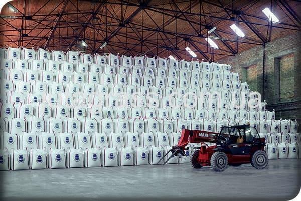 Изображение категории производимой продукции концерном в Чехии JUTA - упаковочные материалы