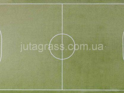 Превью к статье «Требования к размерам и разметке мини-футбольного поля»