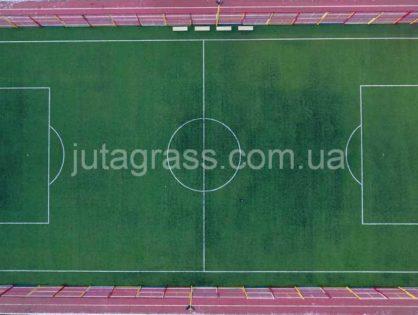 Превью к статье «Требования к размерам и разметке футбольного поля»