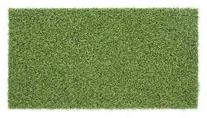 Фото искусственная трава jutagrass adventure