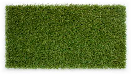 Фото искусственная трава jutagrass decor