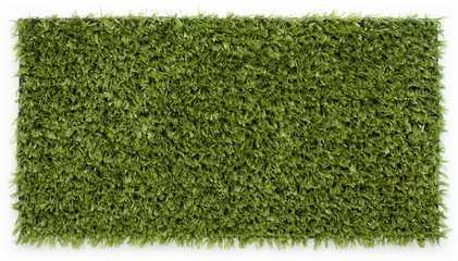 Фото искусственная трава jutagrass effective 15