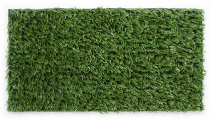 Фото искусственная трава jutagrass exact 20/190