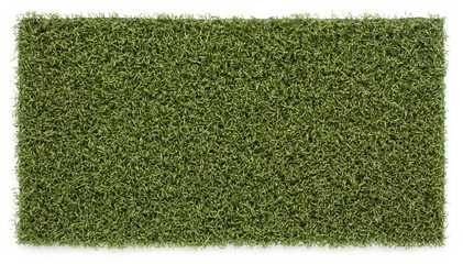 Фото искусственная трава jutagrass gamin 20/150