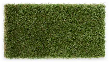 Фото искусственная трава jutagrass garden