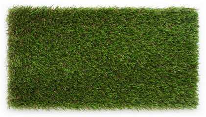 Фото искусственная трава jutagrass greenville 28