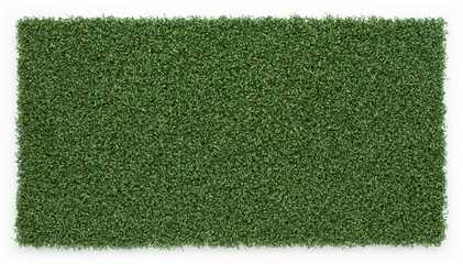 Фото искусственная трава jutagrass hockeymf