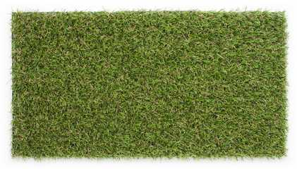 Фото искусственная трава jutagrass popular 15