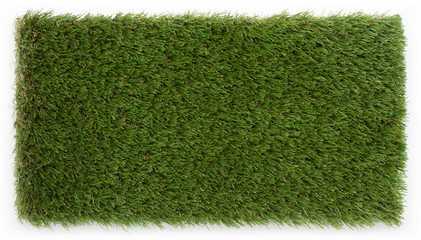 Фото искусственная трава jutagrass scenic