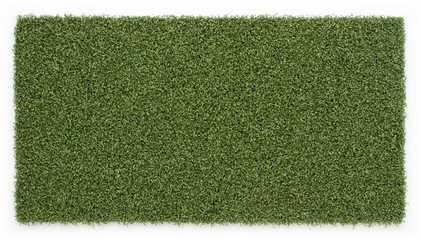 Фото искусственная трава jutagrass step