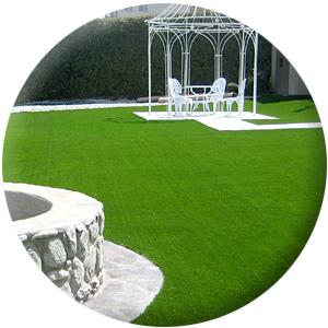 Искусственная трава для декора JUTAgrass