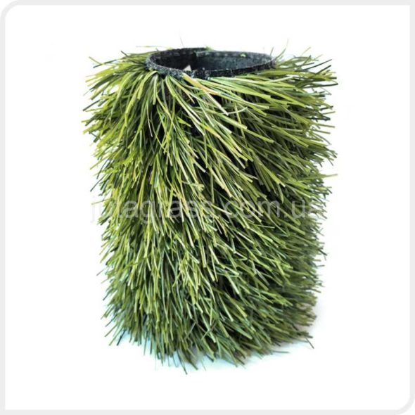 Scout plus JUTAgrass искусственная спортивная трава